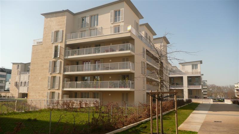 Vente exclu vendu bordeaux bastide t3 5 minutes place for Vente appartement bordeaux bastide